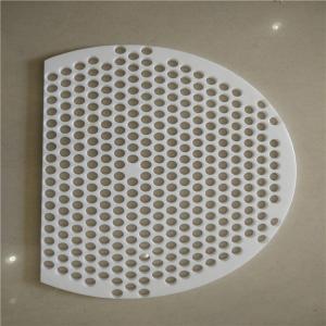 四氟折流板